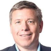 https://www.consolidatedcredit.ca/wp-content/uploads/2020/02/06_Wayne_Steer.jpg