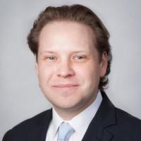 https://www.consolidatedcredit.ca/wp-content/uploads/2020/02/07_Eric_Vallee.jpg