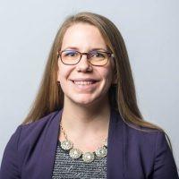 https://www.consolidatedcredit.ca/wp-content/uploads/2020/02/08_Laura_Webb.jpg