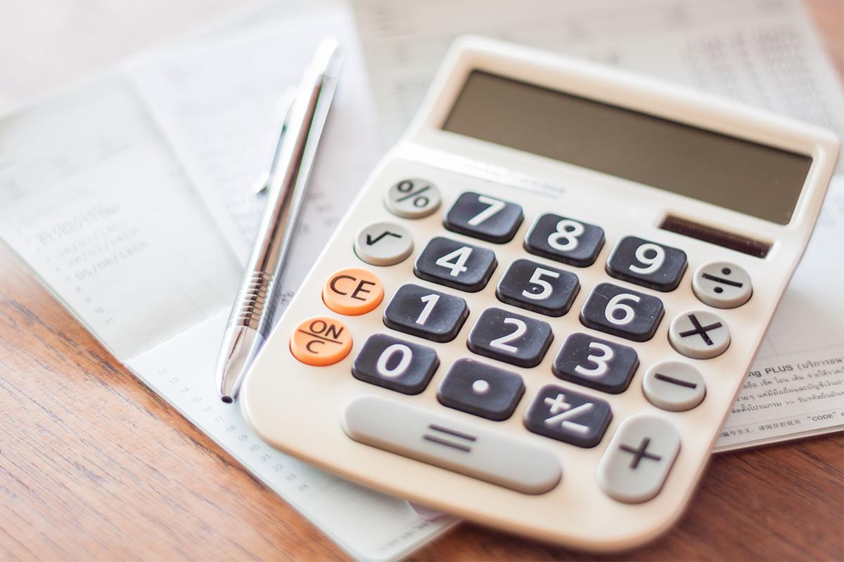 bi weekly payment calculator