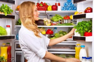 6 Tips to Prevent Food Waste During the Coronavirus