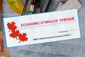 How-to-Use-Your-Economic-Stimulus-Cheque-Wisely