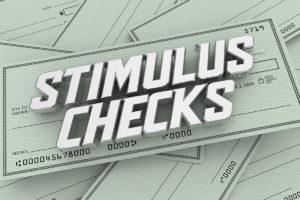 Stimulus Cheque
