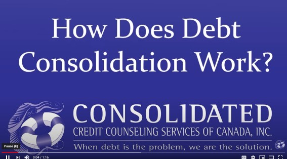 debt-consolidated