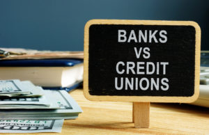 Cooperativa de crédito vs. Bancos: Comprendiendo las diferencias