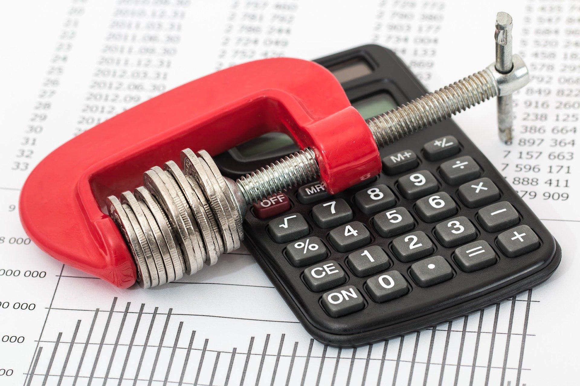 ontario debt consolidation