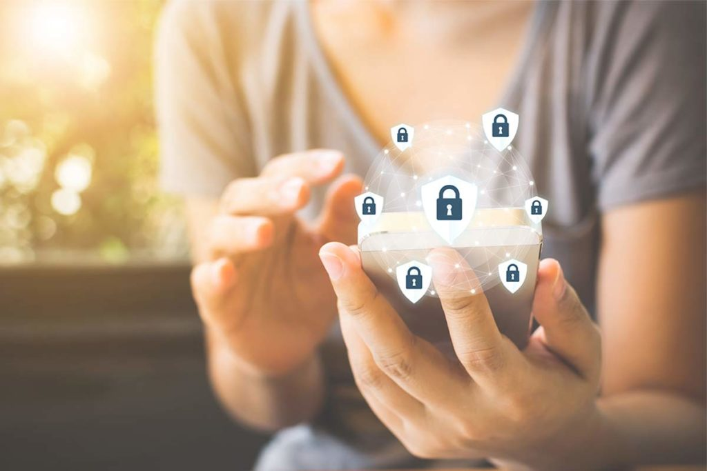 4-maneras-de-proteger-indentidad-online