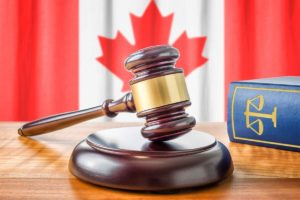 Canada Collection agency laws