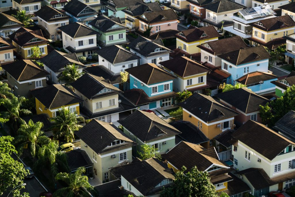 mortgage lender rates and pricing