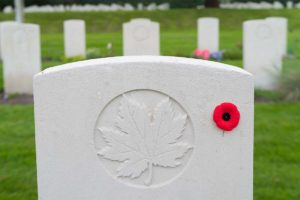 Remembrance Day | Victory Bonds – ConsolidatedCredit.ca