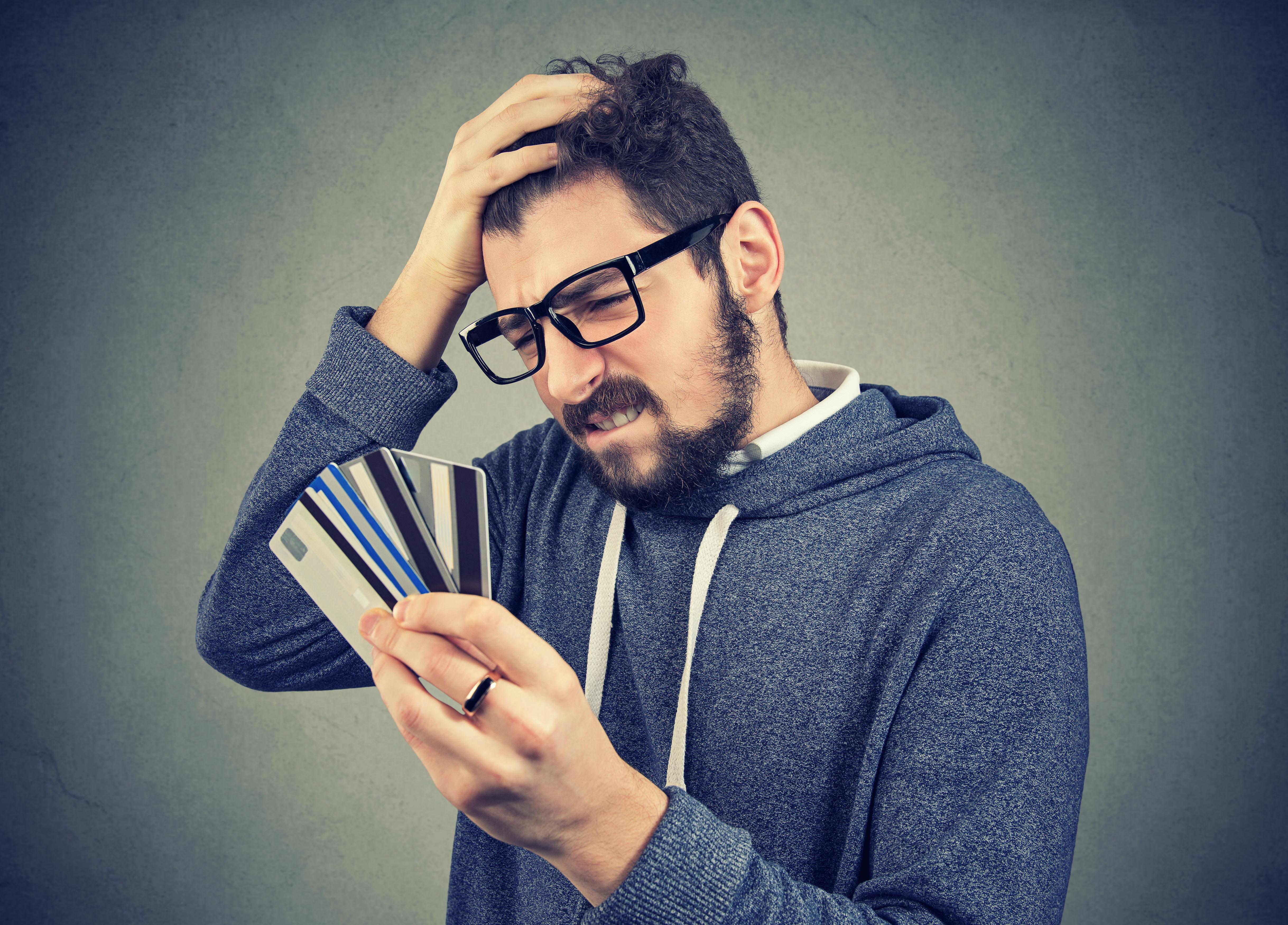Cuanto-es-demasiada-deuda